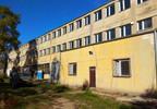 Fabryka, zakład na sprzedaż, Radom Zamłynie, 3525 m²   Morizon.pl   6518 nr2