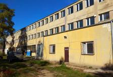 Fabryka, zakład na sprzedaż, Radom Zamłynie, 3525 m²