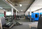 Fabryka, zakład na sprzedaż, Radom Zamłynie, 3525 m²   Morizon.pl   6518 nr4