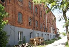Fabryka, zakład na sprzedaż, Radom Zamłynie, 1434 m²