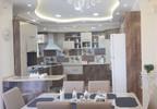 Dom na sprzedaż, Gruzja Batumi, 444 m² | Morizon.pl | 0461 nr17