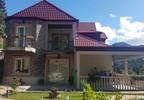 Dom na sprzedaż, Gruzja Batumi, 444 m² | Morizon.pl | 0461 nr8