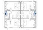 Dom na sprzedaż, Gruzja Batumi, 147 m² | Morizon.pl | 1894 nr13