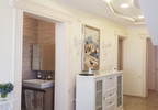 Dom na sprzedaż, Gruzja Batumi, 444 m² | Morizon.pl | 0461 nr16