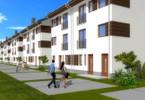 Morizon WP ogłoszenia | Mieszkanie na sprzedaż, Nowa Wola, 86 m² | 6825