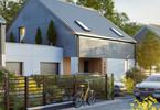 Morizon WP ogłoszenia | Dom na sprzedaż, Bąkówka, 149 m² | 6873
