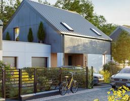 Morizon WP ogłoszenia   Dom na sprzedaż, Bąkówka, 149 m²   6873