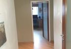 Mieszkanie na sprzedaż, Warszawa Piaski, 100 m² | Morizon.pl | 5641 nr5