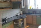 Mieszkanie na sprzedaż, Warszawa Piaski, 100 m² | Morizon.pl | 5641 nr8