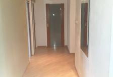 Mieszkanie na sprzedaż, Warszawa Piaski, 100 m²