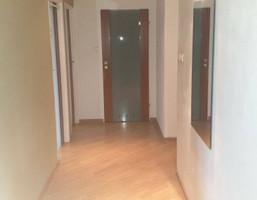 Morizon WP ogłoszenia | Mieszkanie na sprzedaż, Warszawa Piaski, 100 m² | 1601