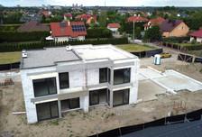Dom na sprzedaż, Rzeszów św. Rocha, 113 m²