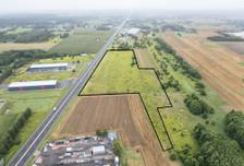 Działka na sprzedaż, Malawa, 37865 m²