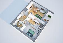 Mieszkanie na sprzedaż, Rzeszów Krakowska, 56 m²