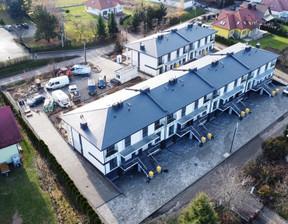 Mieszkanie na sprzedaż, Rzeszów, 58 m²