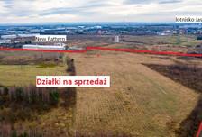 Działka na sprzedaż, Jasionka, 171900 m²