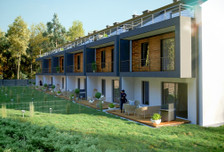 Dom na sprzedaż, Krasne, 124 m²