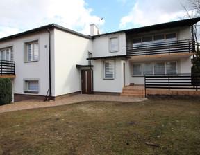 Dom na sprzedaż, Rzeszów Sasanki, 279 m²