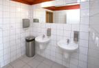 Biuro do wynajęcia, Wrocław Śródmieście, 42 m² | Morizon.pl | 2614 nr5