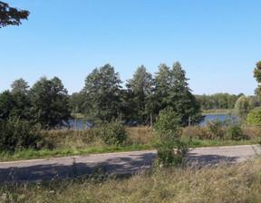 Działka na sprzedaż, Olszewo, 5000 m²
