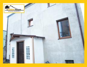 Dom na sprzedaż, Sosnowiec Śródmieście, 173 m²