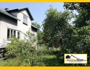 Dom na sprzedaż, Sławków BARDZO CIEKAWA OFERTA, 130 m²