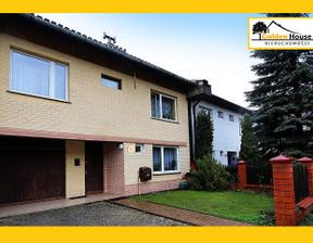Dom na sprzedaż, Sosnowiec Milowice, 200 m²