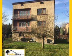 Dom na sprzedaż, Dąbrowa Górnicza Korzeniec, 220 m²