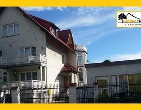 Dom na sprzedaż, Dąbrowa Górnicza Gołonóg, 458 m²