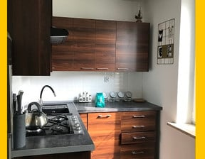 Mieszkanie na sprzedaż, Sosnowiec Pogoń, 52 m²