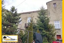 Dom na sprzedaż, Sosnowiec Modrzejów, 380 m²