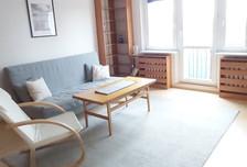 Mieszkanie do wynajęcia, Poznań Stare Miasto, 47 m²