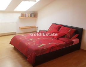 Mieszkanie na sprzedaż, Jabłonna, 45 m²
