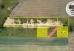 Morizon WP ogłoszenia | Działka na sprzedaż, Chałupy, 1785 m² | 5086