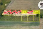Morizon WP ogłoszenia | Działka na sprzedaż, Chałupy, 1057 m² | 5085