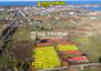 Morizon WP ogłoszenia | Działka na sprzedaż, Mielno Ogrodowa, 1066 m² | 1346