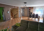 Dom na sprzedaż, Kraków Mistrzejowice, 280 m²   Morizon.pl   6544 nr7