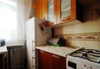 Mieszkanie na sprzedaż, Kraków Mistrzejowice, 66 m² | Morizon.pl | 2469 nr3