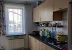 Morizon WP ogłoszenia | Mieszkanie na sprzedaż, Kraków Os. Na Kozłówce, 60 m² | 0207