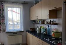 Mieszkanie na sprzedaż, Kraków Os. Na Kozłówce, 60 m²