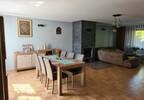 Dom na sprzedaż, Kraków Mistrzejowice, 280 m²   Morizon.pl   6544 nr5