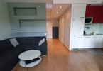 Morizon WP ogłoszenia | Mieszkanie na sprzedaż, Kraków Bieżanów-Prokocim, 62 m² | 8656
