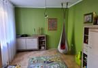 Dom na sprzedaż, Kraków Mistrzejowice, 280 m²   Morizon.pl   6544 nr11