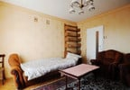 Mieszkanie na sprzedaż, Kraków Mistrzejowice, 66 m² | Morizon.pl | 2469 nr7