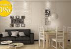 Morizon WP ogłoszenia | Kawalerka na sprzedaż, Warszawa Ursus, 28 m² | 2437