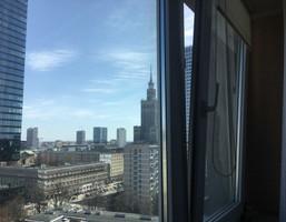 Morizon WP ogłoszenia | Mieszkanie na sprzedaż, Warszawa Śródmieście, 48 m² | 9132