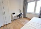 Mieszkanie na sprzedaż, Koszalin Przylesie, 54 m² | Morizon.pl | 0590 nr10
