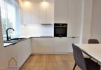 Mieszkanie na sprzedaż, Koszalin Przylesie, 54 m² | Morizon.pl | 0590 nr6
