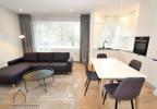 Mieszkanie na sprzedaż, Koszalin Przylesie, 54 m² | Morizon.pl | 0590 nr5