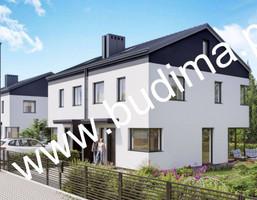 Morizon WP ogłoszenia | Dom na sprzedaż, Łomianki, 157 m² | 1932
